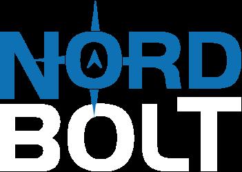 Nordbolt